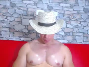 [11-11-19] 007blondguyxx record webcam show from Chaturbate