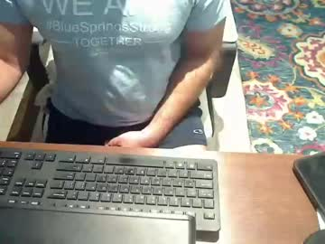 [11-05-21] miamiwrestler video with toys from Chaturbate.com