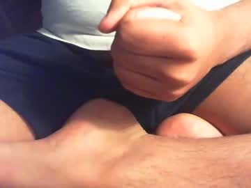 [08-04-21] onidauser911 cam show from Chaturbate.com