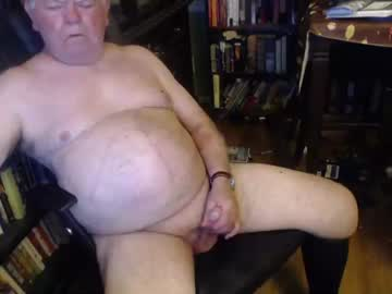[27-10-19] southerngrand record cam video from Chaturbate