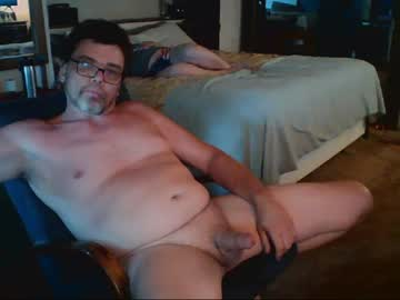 [05-07-20] 0utlaw cam video from Chaturbate.com