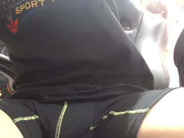[29-10-20] renyn public webcam video from Chaturbate.com
