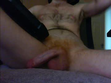 [16-09-19] iamgroot420 record premium show video from Chaturbate.com