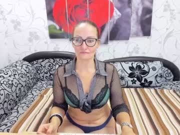 [14-07-20] irene_steel public webcam
