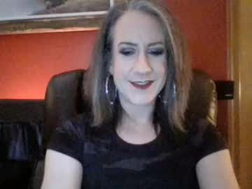 [12-04-20] browneyed006 record private show from Chaturbate.com