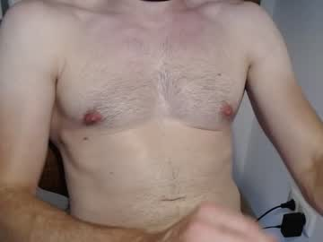 [07-08-20] lowroar record video with toys from Chaturbate.com