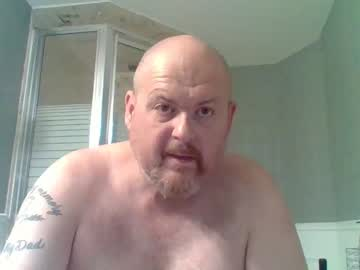 [10-12-19] tinydickfatguy public webcam from Chaturbate