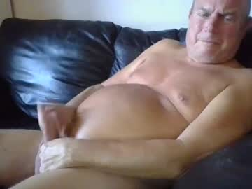 [09-10-20] 00swede chaturbate video