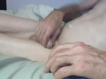 [27-10-20] rgarym2 record show with toys from Chaturbate.com