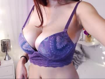 [14-05-19] tamarapowell6 chaturbate webcam show