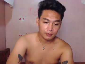 [21-10-19] asian_cummers video with toys from Chaturbate.com