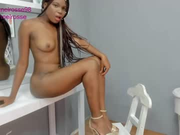 [06-09-20] channelross private sex show from Chaturbate.com