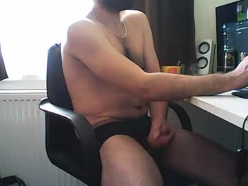 [17-02-20] math1980 show with toys from Chaturbate.com