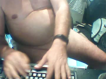 [25-06-20] opus5 record private webcam from Chaturbate.com