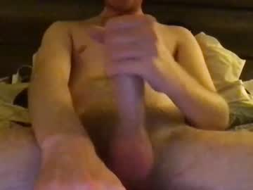 [14-03-21] skadrummer private show from Chaturbate