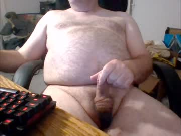 [29-09-19] teaseandedgeme record cam video from Chaturbate