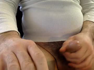 [17-02-20] mountainman123456789 record public webcam video from Chaturbate.com