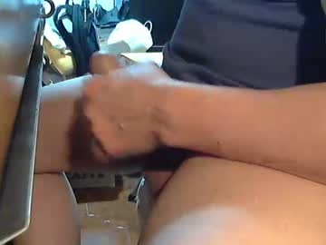 [30-05-20] sunray58 private sex video from Chaturbate.com