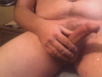 [19-11-19] woozyuk17 record webcam show