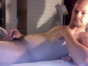 [17-11-20] biboyke29j video with dildo from Chaturbate