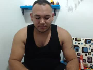 [28-10-21] 170angel record private show from Chaturbate.com