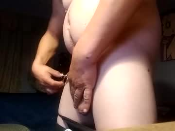 [06-03-21] cockyman991 record premium show video from Chaturbate