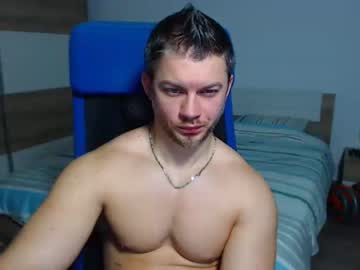 [12-12-19] robbyshawz record video with toys from Chaturbate