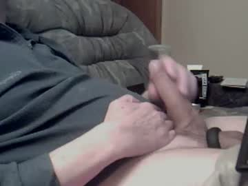 [23-03-19] rob4245 chaturbate private