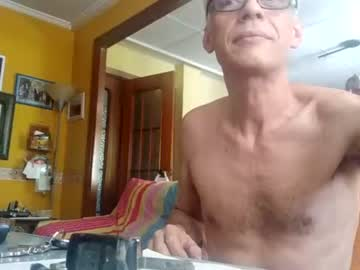 [22-06-20] 05g4e3s5rvent public webcam video from Chaturbate.com