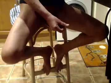 [03-12-19] christine888 video with toys from Chaturbate