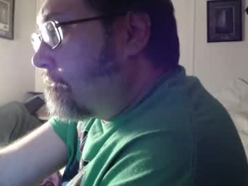 [04-06-21] lordmegatron22 record cam show from Chaturbate