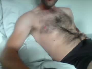 [16-02-21] twizzy28 private show video from Chaturbate.com
