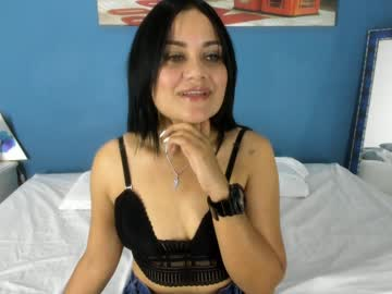 [14-01-20] lanny_green blowjob video from Chaturbate