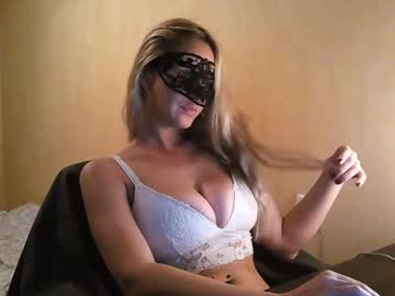 [24-04-19] naughtykitten94 blowjob video from Chaturbate.com