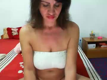 [30-12-19] angye222 record webcam show from Chaturbate