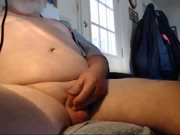 [05-10-19] smallwatcher record webcam video from Chaturbate