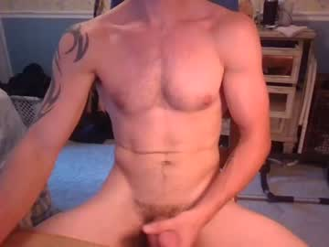 [12-08-20] talrashas record private show from Chaturbate