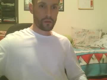 [29-02-20] bakerrix record cam video from Chaturbate