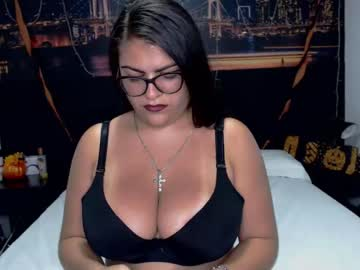 [20-10-20] mattiz_sweet video with dildo