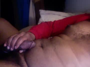 [07-04-20] curtlong record private from Chaturbate.com