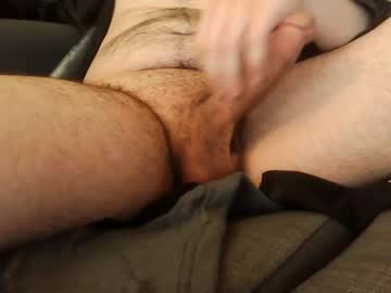 [28-05-20] romanonymous private sex video from Chaturbate