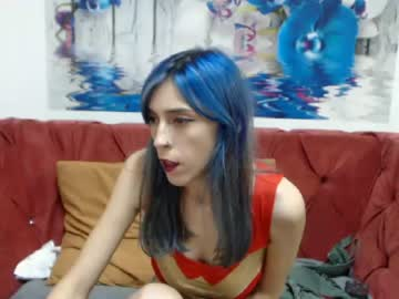 20-11-18 | valerrya record public show video from Chaturbate.com