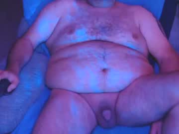 [30-05-20] dbuddha7723 video from Chaturbate.com