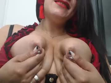 [14-06-19] greidy__fox private show