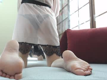 [27-05-19] janinelove_ record cam show from Chaturbate.com