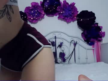 09-03-19 | cammileebb webcam show from Chaturbate
