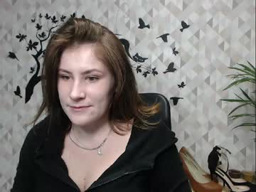 23-01-19 | cutecallie record public webcam video from Chaturbate