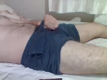 turkhis_boy22