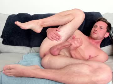 [19-05-21] davideego record show with toys from Chaturbate.com