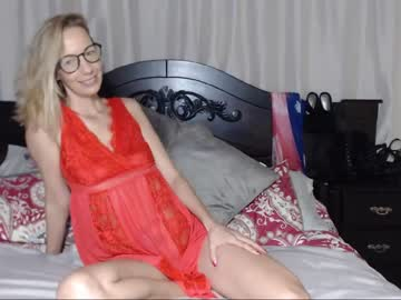 [19-05-19] ladylalabuy chaturbate video